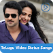 Telugu Video Status by Empire State Inc