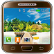 Summer Live Wallpaper by Maxi Live Wallpapers