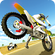 Moto Extreme 3D by Oppana Games