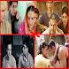 Bollywood Movies Quiz - 4 Vs 1 by AJSIXTEEN