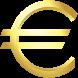 Note de frais Premium by Alliantic