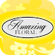 Amazing Floral Gift Pte Ltd by AR Media Hub
