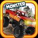 Monster Truck Driver Derby - Speed Stunts Sim 3d by aureliansolutions