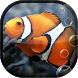 Fish Aquarium Live Wallpaper by TwoBit