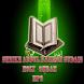AbdulRahman Sudais Coran(MP3) by NS-SOFT