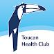 Toucan Health Club by Virtuagym Professional