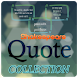 William Shakespeare Quotes by Quotes Experts