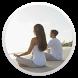 How To Meditate by Galaxy Studio Digital