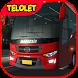 Bus Simulator Indonesia Tips by Cekakak Studio