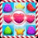 Jelly Blast Mania by Gamepie7