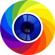 HD Camera Pro by Best App - Top Droid Team