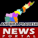 News Portal Andhra Pradesh by Aidapp
