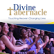 Divine Tabernacle Church by My Pocket Mobile Apps