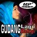 Gudang Lagu Religi Islami (Mp3) by Janah App