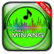Lagu Minang Hits 90an by Roshin App Developer