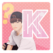 Kpop Quiz by Senpai App