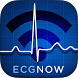 ECGNOW by AppFactory ®