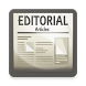 Editorial Articles English by Freeapp Tech