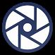 Foto Declaratie-App by Adwise Internetmarketing
