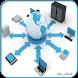 Learn Computer Network by ASK2GURUJI