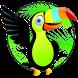 اصوات الطيور اصلي by kingous