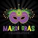 Mardi Gras App by Double Infinity Apps