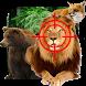 Animal Hunting Jungle Wild Adventure by Skar Lay