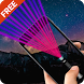Laser 1000 Beams Funny Prank by Prank App Studio