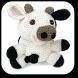 Crochet Amigurumi by Armbekis