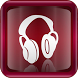 Music Player HD by Ristove_Team_Apps