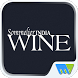 Sommelier India by Magzter Inc.