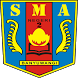 SMADA BWI 89 by GMT Indonesia