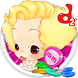 Fashionista DDUNG by ZIOPOPS Limited