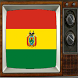 Satellite Bolivia Info TV by TV Online Sat Info