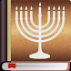 Biblia Kadosh by Bible offline