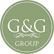 G&G Group by MOBILE APP INDIA