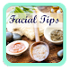 Natural Facial Tips by SnippyApps