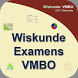 Wiskunde Examens VMBO by CEON