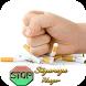 Sigarayı Bırakmanın Yolları by Free Apps And Game