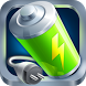 App of the day - Sep 23, 2014: Battery Doctor-Battery Life Saver & Battery Cooler