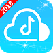 Free Music Player Cool 2018 by Mobo Center Inc.