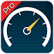 Speed Test Pro & Wifi Analyzer by AppSourceHub