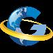 G-News by Global Tech Medan