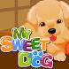 Cute Puppy Pet Care by Fantasy Racing AppShop