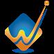 Wijchen TV / FM by CTM Sunrise BV