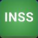 Pagamento INSS 2017 by AppsHelper
