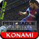 GUIDe PES 2018 New & Free by radios worlds fm
