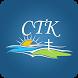 Christ the King Community by ChurchLink, LLC