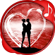 Love Music Relax and Sleep by Cutify My Mobile