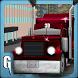 18 Wheeler Truck Driver Sim by Gamerz Studio Inc.